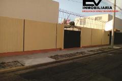 Foto de casa en renta en rio panuco 5525, jardines de san manuel, puebla, puebla, 4580805 No. 01