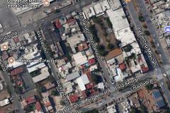 Foto de terreno habitacional en venta en rio panuco , palos prietos, mazatlán, sinaloa, 3508139 No. 01