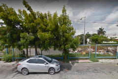 Foto de terreno habitacional en venta en rio panuco , palos prietos, mazatlán, sinaloa, 3728569 No. 01