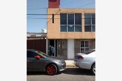 Foto de casa en venta en rio papagayo 5918, jardines de san manuel, puebla, puebla, 0 No. 01