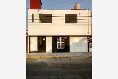 Foto de casa en venta en río papaloapan 5918, jardines de san manuel, puebla, puebla, 0 No. 01