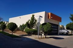 Foto de casa en venta en rio piaxtla 5290, valle alto, culiacán, sinaloa, 4896969 No. 01
