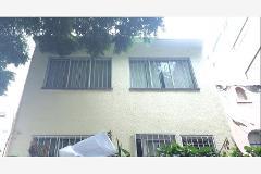Foto de oficina en venta en rio po 0, cuauhtémoc, cuauhtémoc, distrito federal, 4204885 No. 01