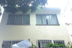 Foto de oficina en venta en río po , cuauhtémoc, cuauhtémoc, distrito federal, 2392609 No. 01