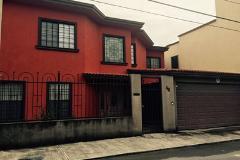 Foto de casa en venta en rio purificacion entre calles. 16 y 18 48, san francisco, matamoros, tamaulipas, 4251127 No. 01
