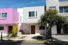 Foto de casa en venta en río reforma 1846, álamo industrial, san pedro tlaquepaque, jalisco, 4402232 No. 01