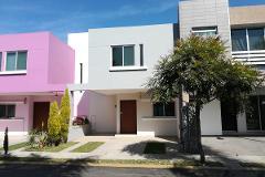 Foto de casa en venta en río reforma , álamo industrial, san pedro tlaquepaque, jalisco, 4379173 No. 01