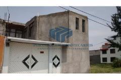 Foto de casa en venta en rio samanzas 201, valle de aragón, nezahualcóyotl, méxico, 4579518 No. 01