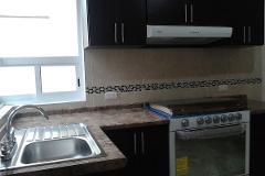 Foto de casa en venta en río san andrés , zona dorada, coatepec, veracruz de ignacio de la llave, 4396804 No. 07