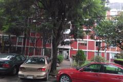 Foto de departamento en venta en rio san javier 138 ent b int 403 , residencial acueducto de guadalupe, gustavo a. madero, distrito federal, 3702478 No. 01