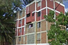 Foto de departamento en venta en rio san javier , residencial acueducto de guadalupe, gustavo a. madero, distrito federal, 3809627 No. 01