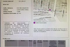 Foto de terreno comercial en venta en rio san joaquin , cuauhtémoc pensil, miguel hidalgo, distrito federal, 4419385 No. 01