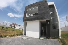Foto de casa en venta en rio san pedro 1, valle del rio san pedro, aguascalientes, aguascalientes, 0 No. 01