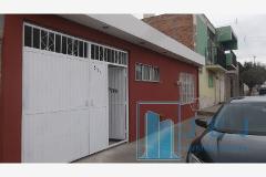 Foto de casa en renta en río san pedro 511, benito juárez, durango, durango, 0 No. 01