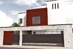 Foto de casa en venta en rio sena n/a, navarro, torreón, coahuila de zaragoza, 4395479 No. 01