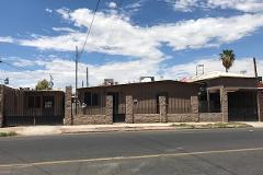 Foto de casa en venta en rio sonora , las fuentes, mexicali, baja california, 3801444 No. 01