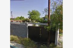 Foto de terreno habitacional en venta en rio suchiate 0121, bernardo reyes, monterrey, nuevo león, 0 No. 01