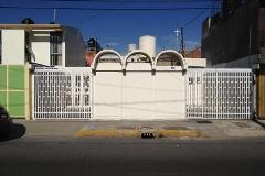 Foto de casa en renta en rio suchiate 5538, jardines de san manuel, puebla, puebla, 4582869 No. 01