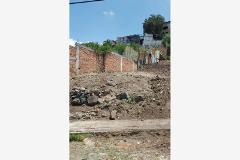 Foto de terreno comercial en venta en río suchiate ., menchaca ii, querétaro, querétaro, 0 No. 01