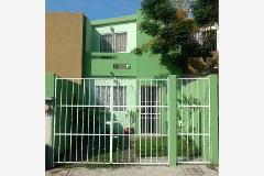 Foto de casa en venta en rio tajo 200, lomas de río medio iv, veracruz, veracruz de ignacio de la llave, 4503490 No. 01