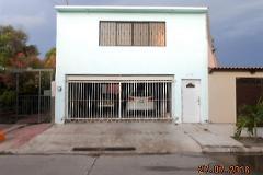 Foto de casa en venta en rio tamazula 676 , scally, ahome, sinaloa, 3192254 No. 01
