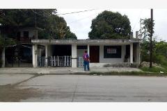 Foto de casa en venta en rio tamesi 458, esfuerzo obrero, tampico, tamaulipas, 4659800 No. 01