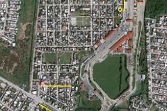 Foto de terreno habitacional en venta en río tamesí , campestre del río ii, matamoros, tamaulipas, 4666975 No. 02