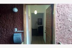 Foto de departamento en renta en río támesis 108, villas del parque, querétaro, querétaro, 4657211 No. 01