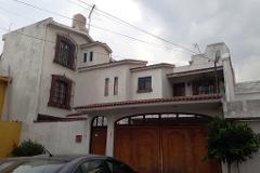 Foto de casa en venta en rio tamiahuac , paseos de churubusco fovissste, iztapalapa, distrito federal, 4566786 No. 01