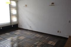 Foto de casa en venta en rio tapachula , atlas, guadalajara, jalisco, 4314273 No. 02