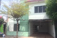 Foto de casa en venta en río tehuantepec 1458, morelos, culiacán, sinaloa, 0 No. 01