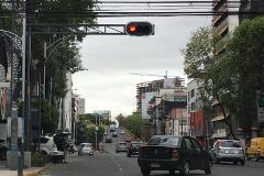 Foto de terreno habitacional en venta en río tiber , cuauhtémoc, cuauhtémoc, distrito federal, 0 No. 01