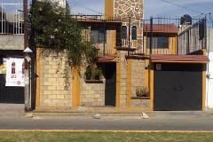 Foto de casa en venta en rio tiber manzana 855 lote 13 numero ext 94jardines , jardines de morelos sección islas, ecatepec de morelos, méxico, 4028011 No. 01