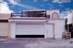 Foto de casa en venta en río tigris 299, quinta manantiales, ramos arizpe, coahuila de zaragoza, 3937879 No. 01