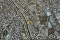 Foto de terreno habitacional en venta en  , río tijuana 3a etapa, tijuana, baja california, 2067509 No. 01