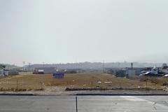 Foto de terreno comercial en venta en  , río tijuana 3a etapa, tijuana, baja california, 2574771 No. 01