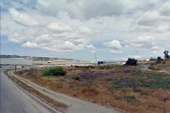 Foto de terreno comercial en venta en  , río tijuana 3a etapa, tijuana, baja california, 2746151 No. 01
