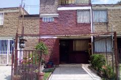 Foto de casa en venta en rio tula , nueva san rafael, naucalpan de juárez, méxico, 0 No. 01