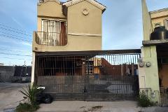 Foto de casa en venta en río uruguay 100, santa rosa, apodaca, nuevo león, 4588726 No. 01