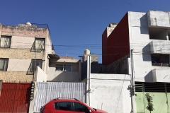 Foto de casa en venta en rio verde 6142, jardines de san manuel, puebla, puebla, 4652235 No. 01