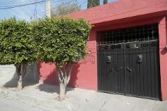 Foto de casa en venta en rio verde , el salado, la paz, méxico, 4538474 No. 01