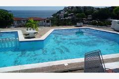 Foto de departamento en venta en riscos 345, mozimba, acapulco de juárez, guerrero, 3818564 No. 01