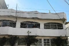Foto de casa en venta en riscos 78 , mozimba, acapulco de juárez, guerrero, 4036980 No. 01