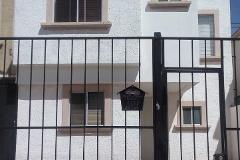 Foto de casa en renta en riscos de los alpes , riscos del sol, chihuahua, chihuahua, 0 No. 01