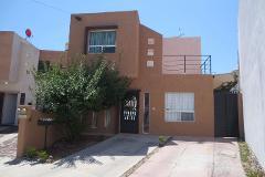 Foto de casa en renta en  , riscos del ángel, chihuahua, chihuahua, 3403304 No. 01