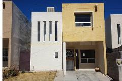 Foto de casa en renta en  , riscos del ángel, chihuahua, chihuahua, 0 No. 01