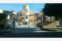 Foto de departamento en venta en riscos n/d, mozimba, acapulco de juárez, guerrero, 3852842 No. 01