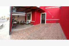 Foto de casa en venta en ristra 175, hacienda el cortijo, saltillo, coahuila de zaragoza, 0 No. 01