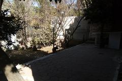Foto de casa en venta en rivadavia 214, cuautlancingo, cuautlancingo, puebla, 4637914 No. 01