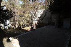Foto de casa en venta en rivadavia , cuautlancingo, cuautlancingo, puebla, 4630355 No. 01